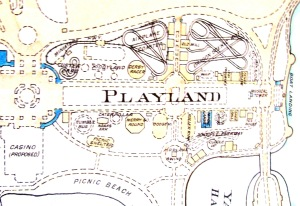 playland 003
